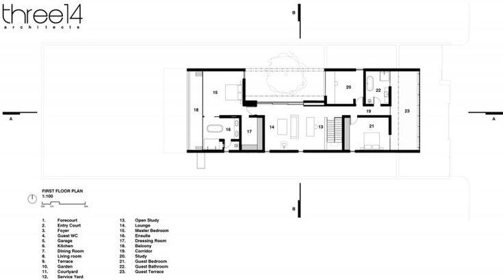 Image Result For X Home Designa