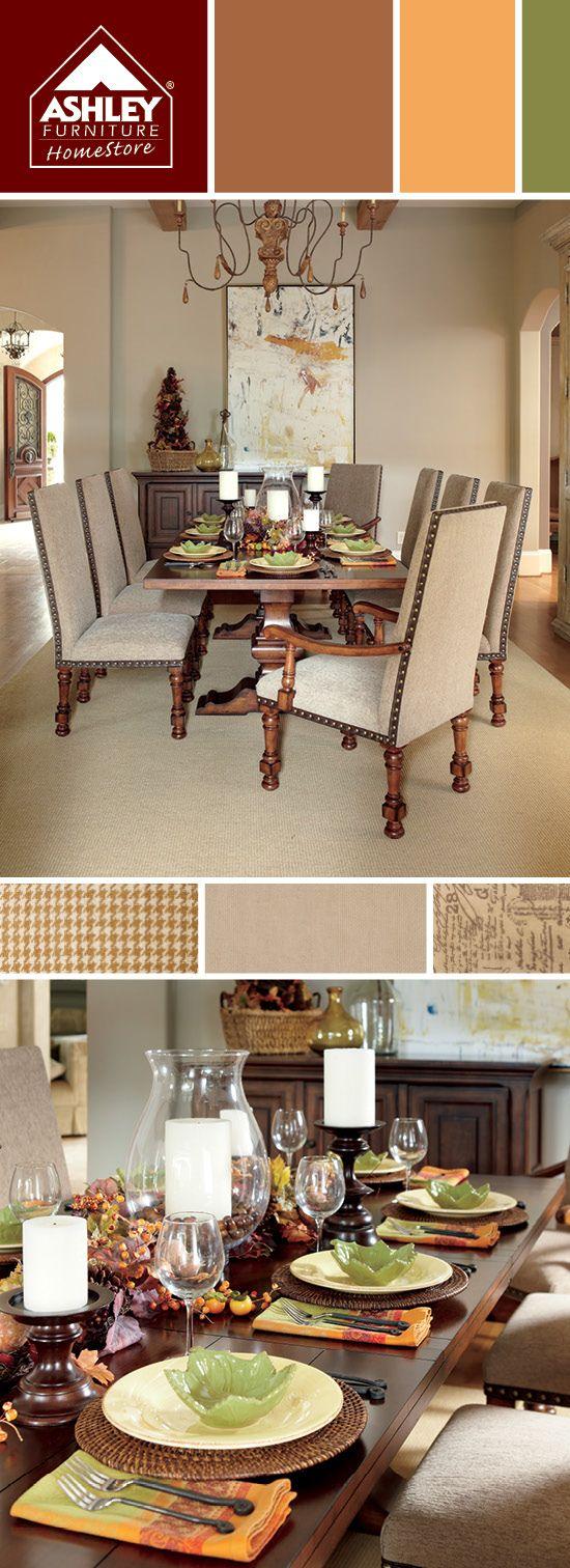 website cupboard design behance ashley responsive app furniture on gallery pitch