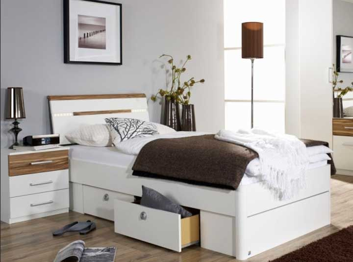 bett 100x200 ikea ikea affordable swedish home furniture ikea tarva bed frame pine lur y. Black Bedroom Furniture Sets. Home Design Ideas