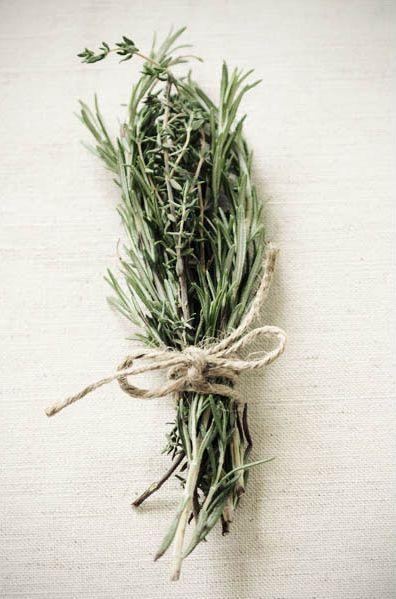 ::herbs.