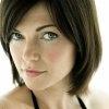 Nicole de Boer Pictures, Photos & Images - IMDb