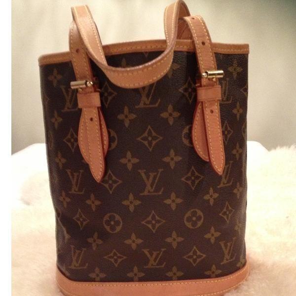 #CheapMichaelKorsHandbags #com,Louis Vuitton kelly handbags, Louis Vuitton handbags wiki, Louis Vuitton handbags price, Louis Vuitton handbags birkin #bags #fashion