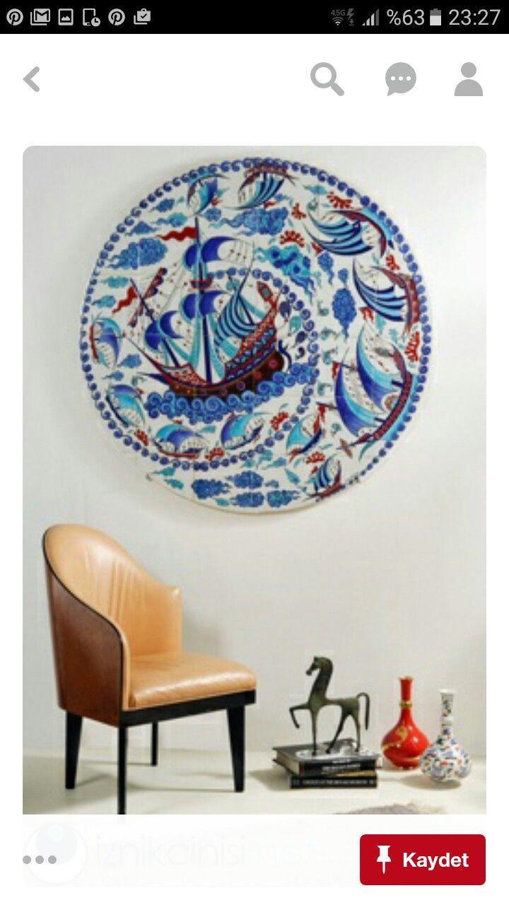 Ege seramik zemin karo modelleri pictures to pin on pinterest - Turkish Tiles Tile Art Ceramic Mosaic