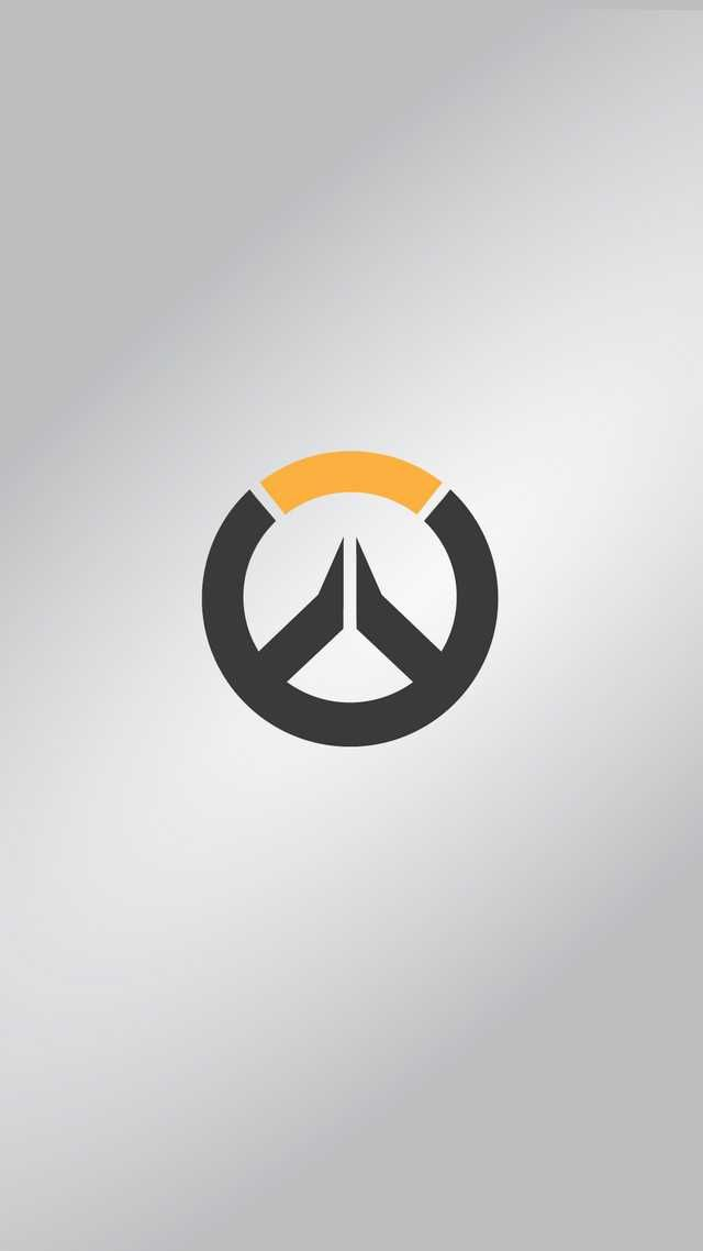 Overwatch Mobile Wallpaper Dump In 2019 Overwatch Mobile