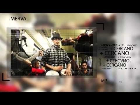 El nuevo Casting de artistas de la V Región...pronto estaremos realizando los llamados para todos aquellos artistas que cantan en el Metro de Valparaíso....