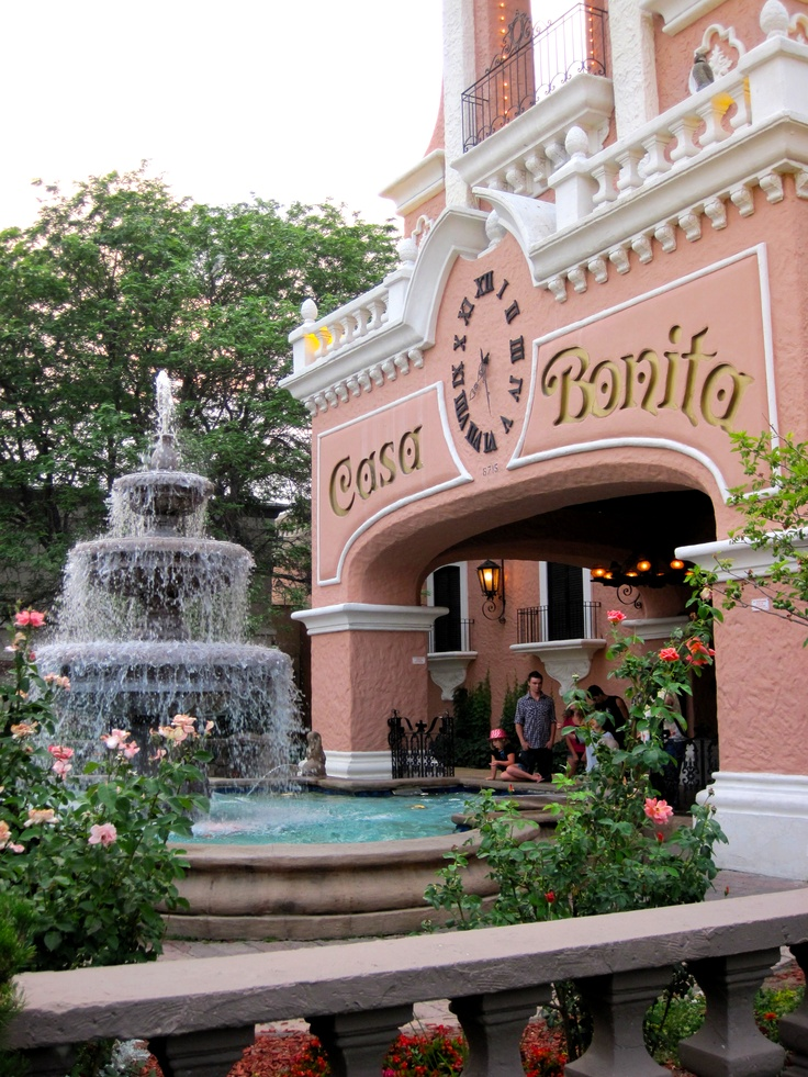 Best 25 Casa bonita denver ideas on Pinterest  Denver colorado vacation Denver vacation and