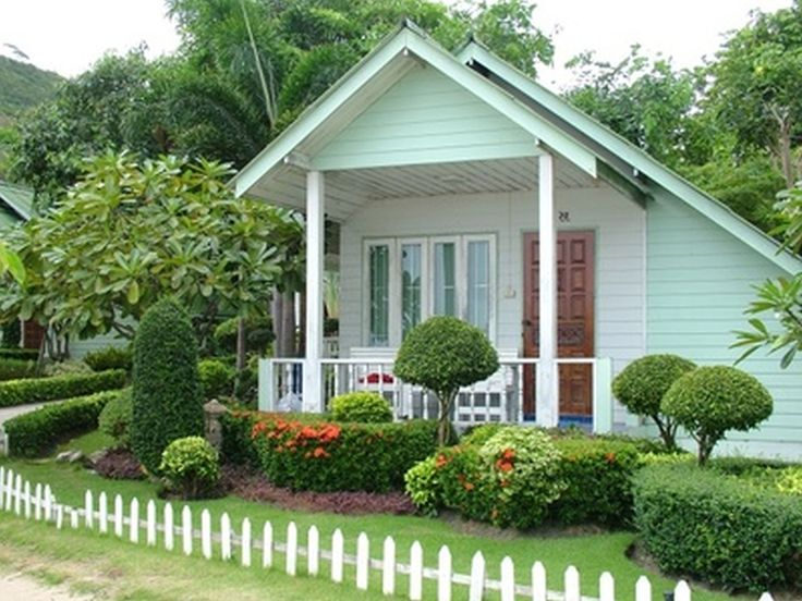 Garden Houses Designs 167 best corner lot landscaping ideas images on pinterest