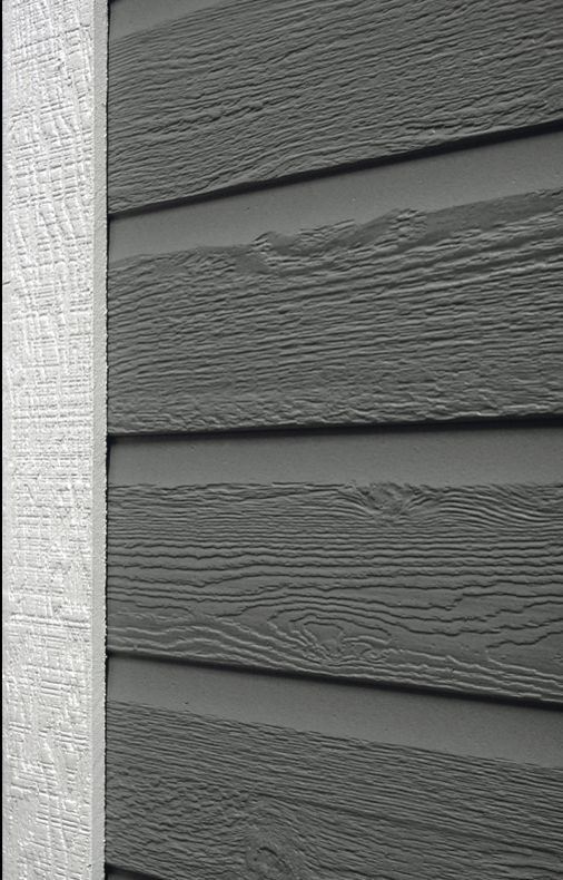 18 Best Siding Images On Pinterest