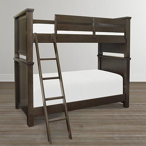 Twin Bedroom Furniture #spiderman #bedroom http://bedroom.remmont.com/twin-bedroom-furniture-spiderman-bedroom/  #twin bedroom furniture # Whether your space is limited in a guest room or you are designing your child s bedroom, a twin bedroom set is the perfect choice to maximize space while still providing plenty of quality sleeping space. Bassett Furniture s twin bedroom collections span from twin poster beds available in our five finishes of ebony, moss green, red, taupe, or sailcloth…