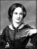 anne bradstreet and mary rowlandson Anne bradstreet  biography: born in northampton  • when do you think bradstreet found the time to work on her craft as a poet  mary rowlandson .