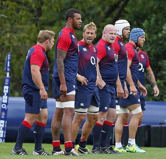 England Rugby Player Mad Dog: 56 Best James Haskell Images On Pinterest