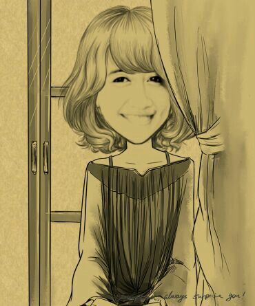 By momentcam app (*^﹏^*)