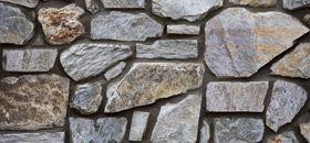 Veneer Rock | Rock Veneer | River Rock Veneer | Thin Stone | SC FL GA NC AL VA WV Blend that is on Lake Keowee fireplace
