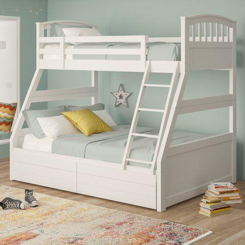 Just Kids Barbican Bunk Bed In 2020