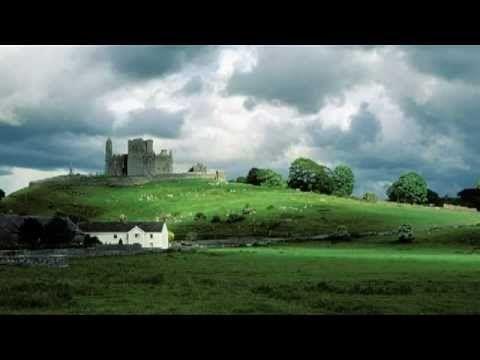 ▶ Traditional Irish Jig (Clare's Jig, Swallowtail Jig, Tenpenny Bit) - YouTube