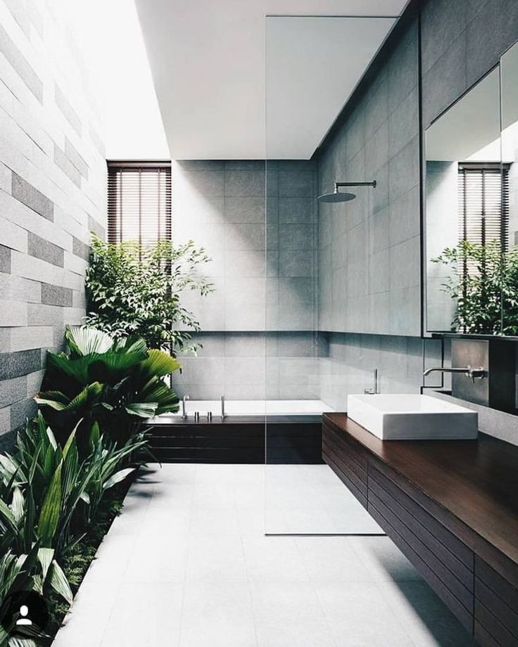 'Minimal Interior Design Inspiration' is a weekly showcase of some of the most perfectly minimal interior design examples that we've found on the web - all for #interiordesign