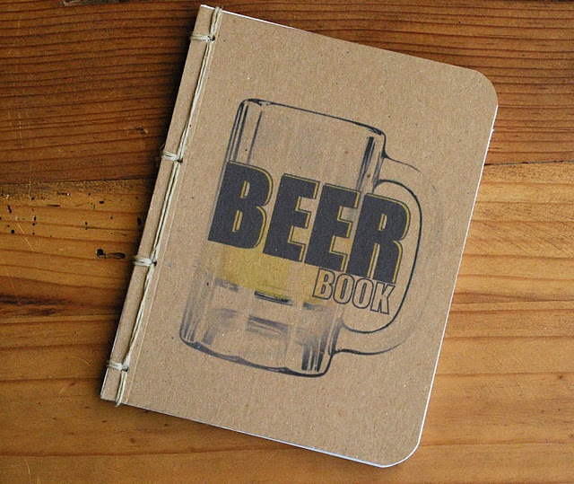Book Cover Craft Beer : Best images about beer gift ideas on pinterest craft