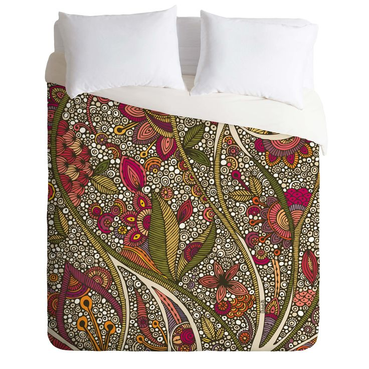 28 Best Iso The Perfect Bed Cover Images On Pinterest