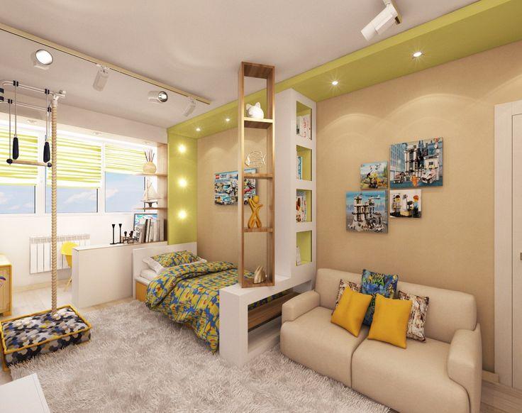 Готов дизайн проект интерьера в 3к.кв. в ЖК Звезда - 1мкр. Солнечный. Изюминкой этих квартир является ванная комната с окном. Проект заказан с подбором и подсчетом материалов и мебели. Срок реализации 40 дней.