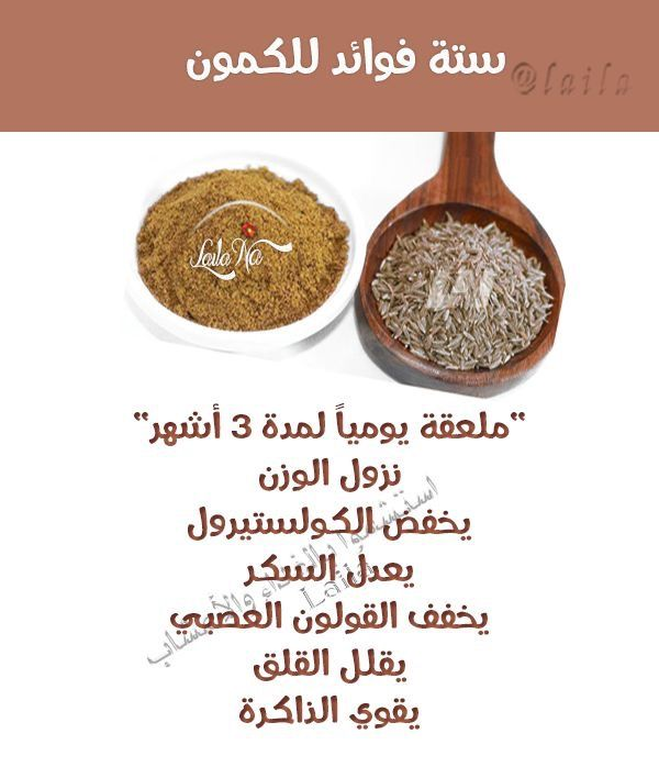 Pin By Ummohamed On ورد وفل Health Facts Food Fruit Health Health And Nutrition