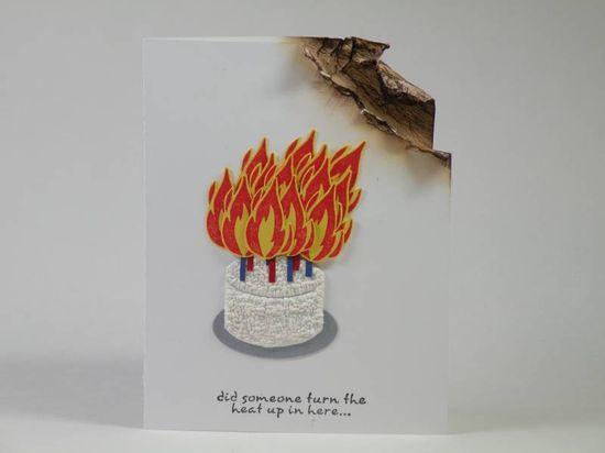 Best Card EVER! birthday for #Birthday ideas| http://amazingbirthdayideasesther.blogspot.com
