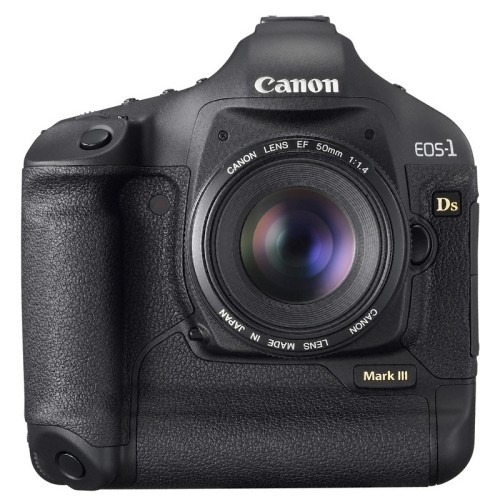 Canon Mark