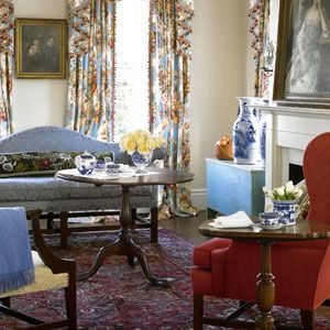 Great  Living Room Decorating Ideas You ull Love