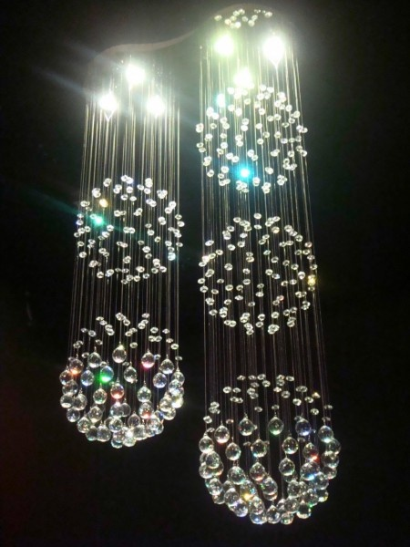 560 Best For The Love Of Chandeliers Images On Pinterest
