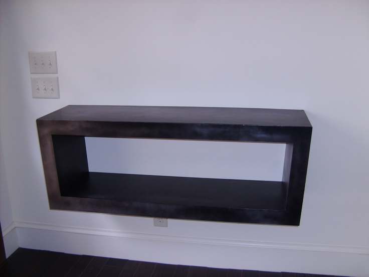 Abstract Wall Shelf Furniture Pinterest Abstract