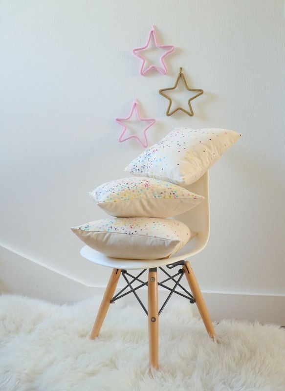 plus de 1000 id es propos de eklerla sur pinterest. Black Bedroom Furniture Sets. Home Design Ideas