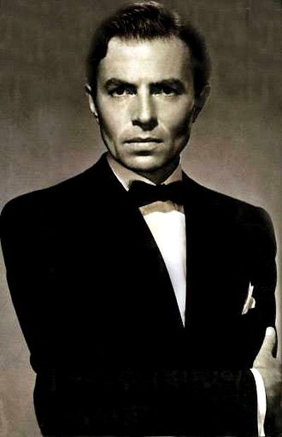 JAMES MASON (1909-1984). Suave British actor with a one-of-a-kind voice. One of my all-time favorite movie stars. Legendary in films like Lolita, Odd Man Out, Five Fingers, The Desert Fox, The Verdict, and so many others. As they say, they don't make 'em like that anymore.