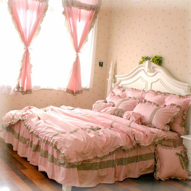 25+ best Little girls bedding sets ideas on Pinterest | Little ...