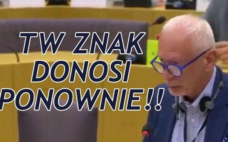 Komisja Europejska rozważa nałożenie sankcji na Polskę w postaci uruchomienia art. 7 traktatu unijnego. Istnieje mała, ale jednak zawsze, szansa na to...