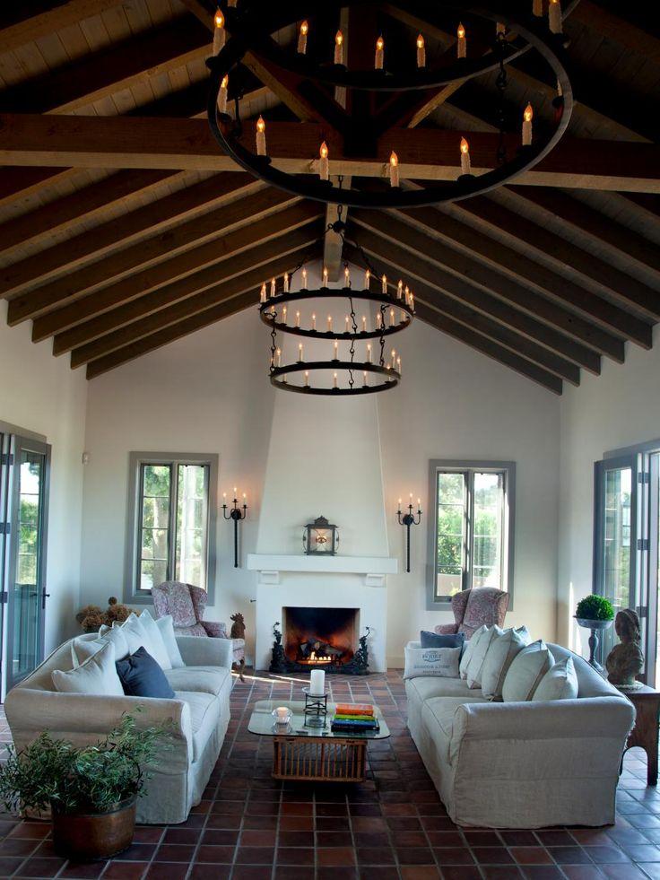 29 Best Southwest Pueblo Style Homes Images On Pinterest Haciendas Southwestern Style And