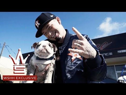 """New video Paul Wall """"World Series Grillz"""" Feat. Lil Keke & Z-Ro (WSHH Exclusive - Official Music Video) on @YouTube"""