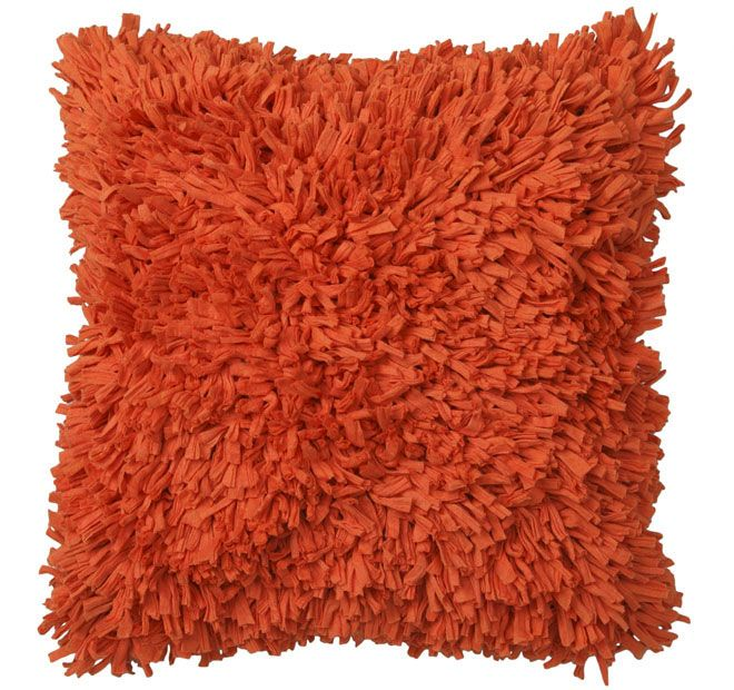 raffles-45x45cm-filled-cushion-orange