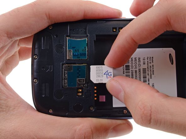 ta bort inget SIM-kort android    insiothare.ga 6ba3efbba7da7