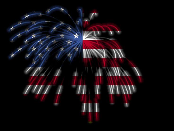 Fireworks Live Screensaver   ... Fireworks Wallpaper - Download Free Screensavers, Free Wallpapers