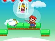 Joaca joculete din categoria jocuri farm mania 3  sau similare jocuri zuma revenge