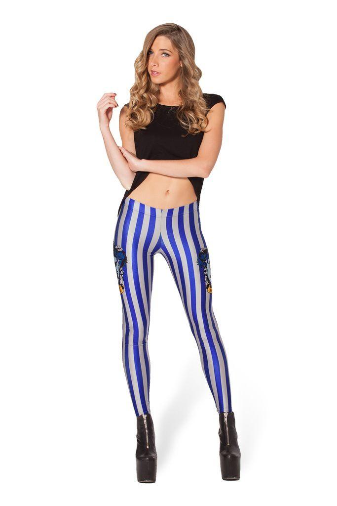 Crazy leggings woman смотреть онлайн