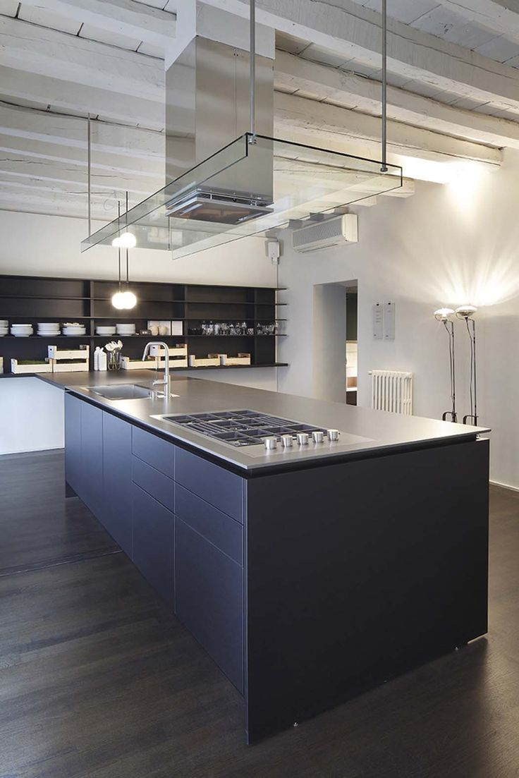 46 best COCINAS | Encimeras images on Pinterest | New kitchen ...