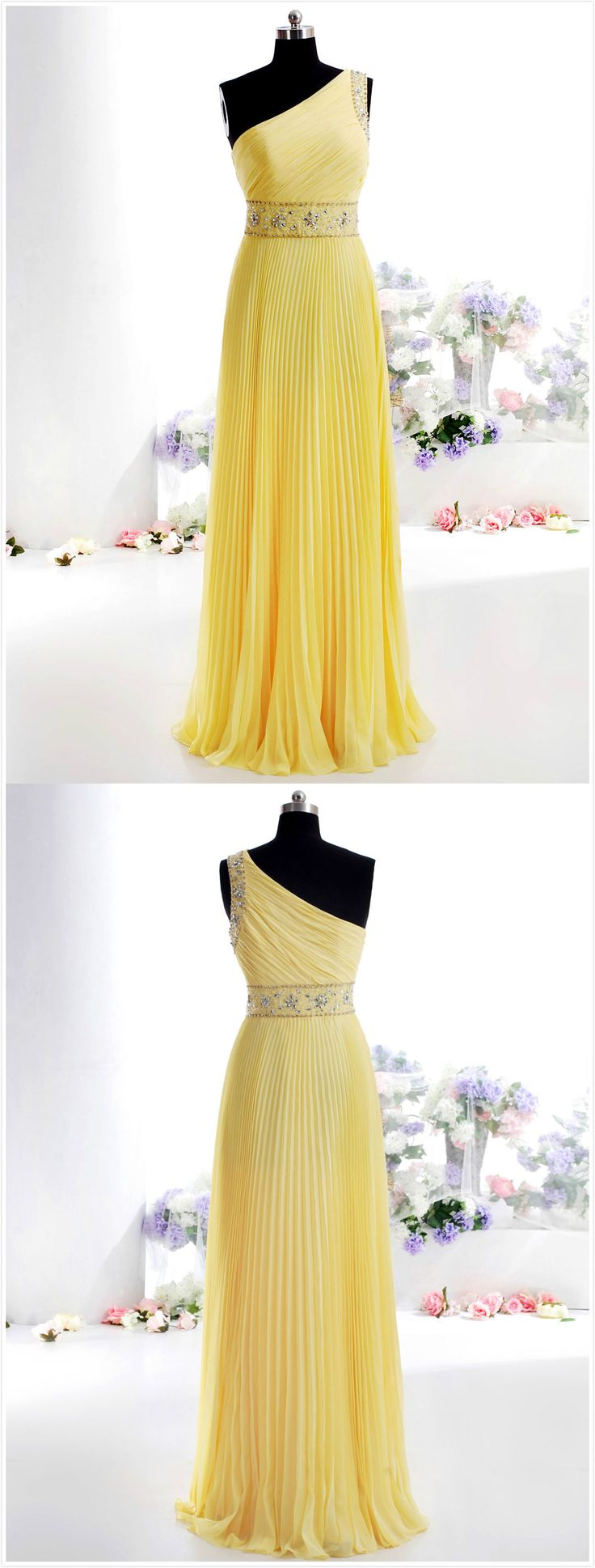 Best 25 one shoulder bridesmaid ideas only on pinterest one hot sale simple a line one shoulder bridesmaid dress cocomelody ombrellifo Images