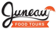 FAQ | Juneau Food Tours