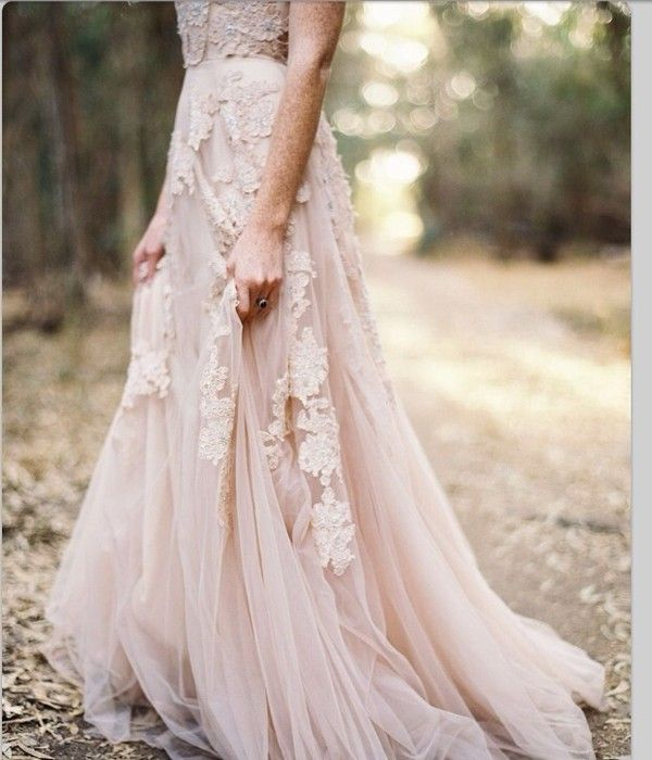 free people wedding dress - Google Search