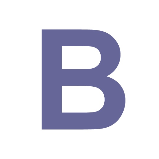 Bedriftsbasen.no ikon.