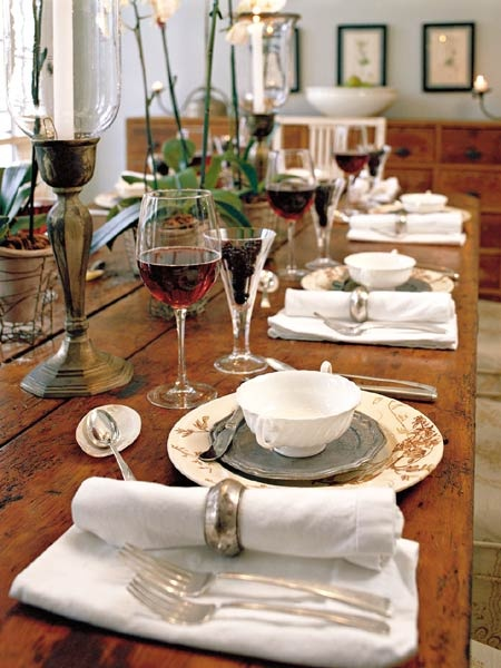 1000  ideas about wine goblets on pinterest