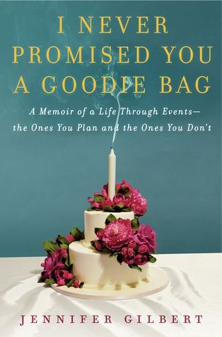 Top New Memoir & Autobiography on Goodreads, May 2012Worth Reading, Goodies Bags, Book Worth, Events, Jennifer Gilbert, Goodie Bags, Promise, Book Reviews, Jennifergilbert