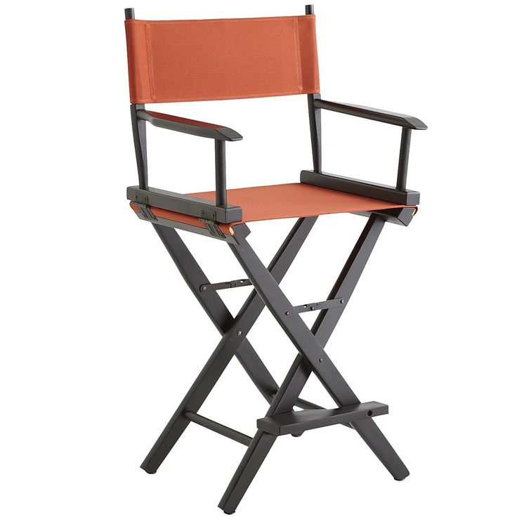 17 Best Images About Chairs Gt Folding Chairs Amp Stools On