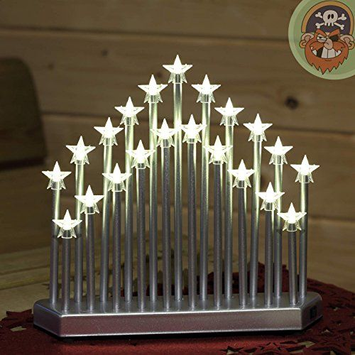 Pin von biggi mey auf weihnachten weihnachten - Fensterbeleuchtung weihnachten ...