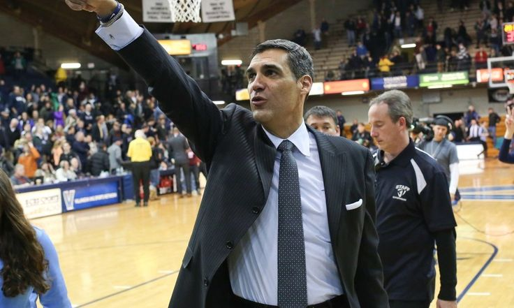 Quick takeaways from the release of the Big East schedule = On Tuesday, the Big East unveiled its conference schedule for the coming season.  After Villanova won the NCAA title last year, the conference is hoping for a successful encore as it prepares to enter the 2016-'17 season.  Punctuated by.....
